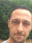 Thomas, 27  , Wervik