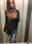 Aleksandra, 30  , Kokoshkino