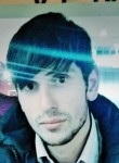 Ruslan , 30  , Derbent