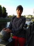 Elena, 36  , Lyubotyn