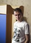 Oleg, 29  , Chaykovskiy