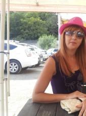 Ekaterina Marhykowa, 37, Russia, Dalnerechensk