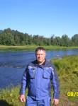 Алексей, 45 лет, Кингисепп
