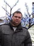 Evgeniy, 37  , Zherdevka