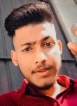 Tanveer Singh, 18  , Ludhiana