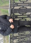 Stanislav, 48  , Primorskiy