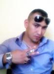amrisabri9d714