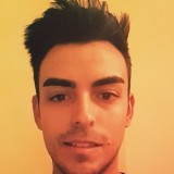 mattia, 22  , Taurisano
