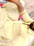Mohammad ijaz, 20, Lahore