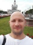 Max, 33 года, Саратов