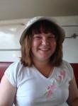 Julia Grey, 33, Sharya