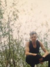 Анатолий, 49, Россия, Чехов