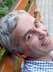 Sergey, 57  , Shcherbinka
