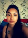 Carmeluta, 26, Pogoanele