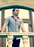Sergey, 36  , Lermontov