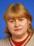 Svetlana Prishchepa, 61  , Shostka