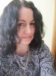 Natali, 47, Boguchar