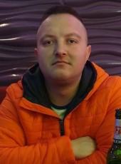 Armasaru, 23, Germany, Damme
