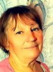 Nina, 60, Sumy