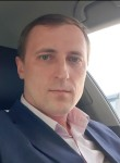 Sergey, 54  , Moscow