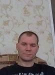 Aleksander, 42  , Penza