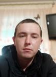 Andryukha, 22  , Ladyzhyn