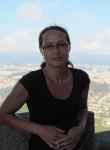 svetlana , 52  , Barcelona