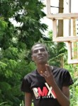 الشعراوي, 20  , Khartoum