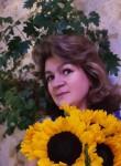Oksana, 46  , Moscow