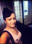 Kristina , 27  , Muromtsevo