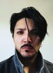 Mark, 30, Novosibirsk