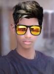 Amarjeet singh, 21, Khanna