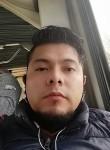 Charly , 31  , Santa Maria Chimalhuacan