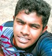 Malidu