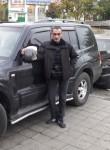 Anton, 30  , Mariupol