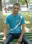 Gurgen Xachatrya, 44  , Yerevan