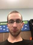 Ian Ports , 24  , Portland (State of Maine)