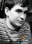 Sergey, 31, Krasnoyarsk