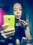 Natalya, 24  , Verkhnetulomskiy