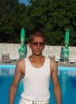 Maksim, 34  , Staritsa