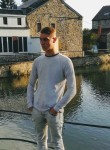 nathan, 20  , Andenne