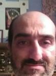 Raimundo, 42 года, Motril
