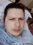 Akhad, 31  , Baku