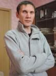 Evgeniy, 37, Kemerovo