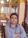 Imtiaz, 36  , Srinagar (Kashmir)