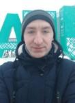 Andrey , 32  , Ufa