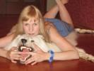 Irina, 43 - Just Me Photography 5