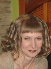 Irina, 43, Russia, Samara