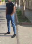 Hakim, 18  , Aghsu
