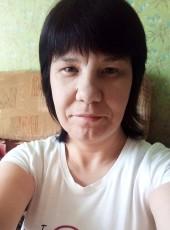 Olga, 40, Russia, Perm